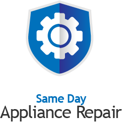 appliance repair guelph, on