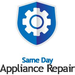 appliance repair guelph, on