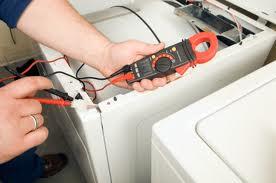 Dryer Repair Guelph
