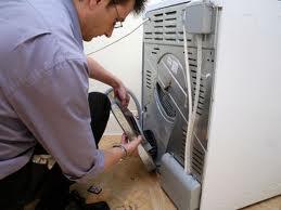Washing Machine Repair Guelph