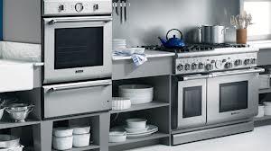 Home Appliances Repair Guelph