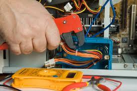 Appliance Technician Guelph