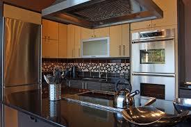 Kitchen Appliances Repair Guelph